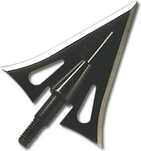 Simmons Sharks Broadheads